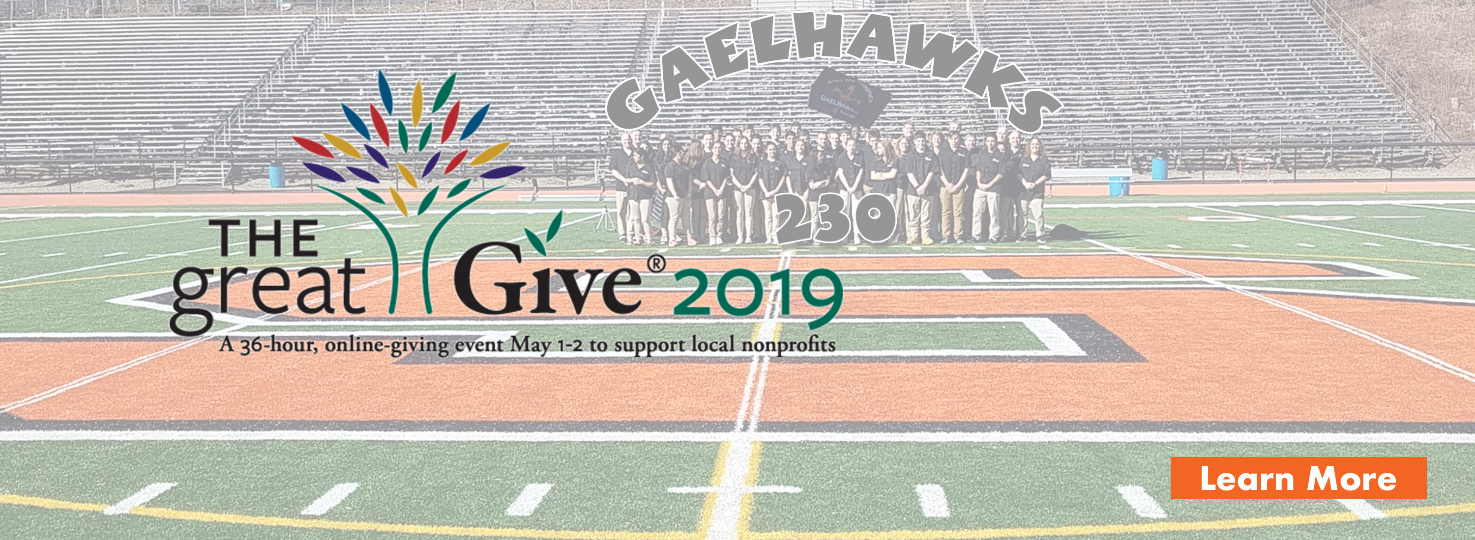 GreatGive2019